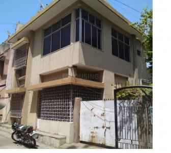 Gallery Cover Image of 1400 Sq.ft 5 BHK Independent House for rent in Maninagar for 20000