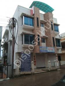 Gallery Cover Image of 608 Sq.ft 1 BHK Apartment for buy in Alandi for 2450000