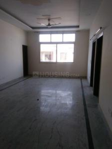 Gallery Cover Image of 1850 Sq.ft 3 BHK Independent House for rent in Sector 36 for 30000