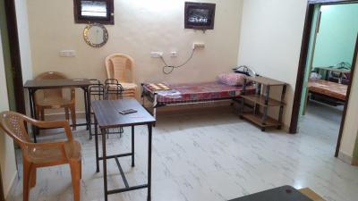 Hall Image of Vm Mens Hostel in Anna Nagar