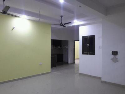 Gallery Cover Image of 1250 Sq.ft 3 BHK Apartment for buy in Nai Basti Dundahera for 2800000