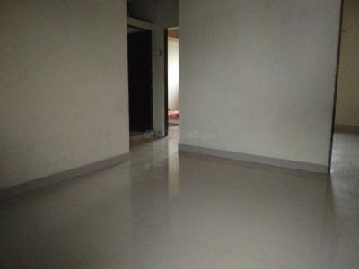 Gallery Cover Image of 562 Sq.ft 1 BHK Apartment for rent in Dhanori for 12000