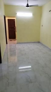 Gallery Cover Image of 1000 Sq.ft 2 BHK Apartment for rent in Thiruvanmiyur for 16500