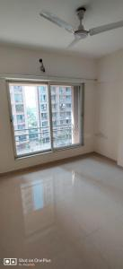 Gallery Cover Image of 750 Sq.ft 1 BHK Apartment for buy in Gurukrupa Marina Enclave, Malad West for 10500000
