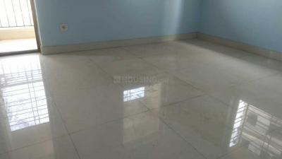 Gallery Cover Image of 1050 Sq.ft 3 BHK Apartment for buy in Keshtopur for 3800000