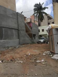 Gallery Cover Image of  Sq.ft Residential Plot for buy in Banashankari for 13000000