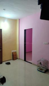 Gallery Cover Image of 450 Sq.ft 1 BHK Apartment for rent in Baramati for 6500