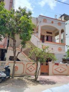 Gallery Cover Image of 792 Sq.ft 2 BHK Independent House for buy in Kukatpally for 15000000
