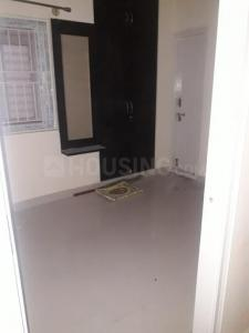 Gallery Cover Image of 650 Sq.ft 1 BHK Apartment for rent in Marathahalli for 15500