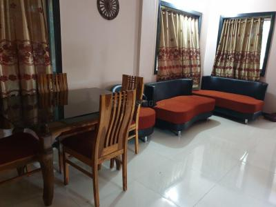 Gallery Cover Image of 722 Sq.ft 1 BHK Independent House for buy in Kikavi for 3500000