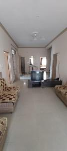 Gallery Cover Image of 200 Sq.ft 1 BHK Independent House for rent in Ashoka Vihar for 6500