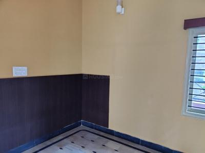 Gallery Cover Image of 500 Sq.ft 1 BHK Independent House for rent in Kengeri Satellite Town for 7500