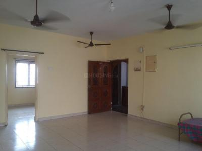 Gallery Cover Image of 1050 Sq.ft 3 BHK Apartment for buy in Kodambakkam for 9000000