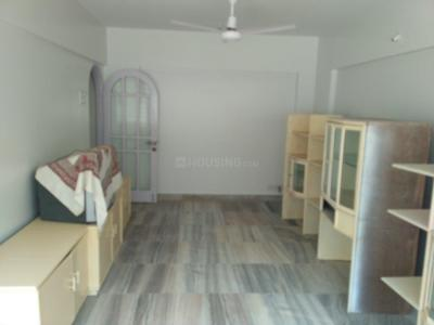 Gallery Cover Image of 1000 Sq.ft 2 BHK Apartment for buy in Andheri West for 26500000