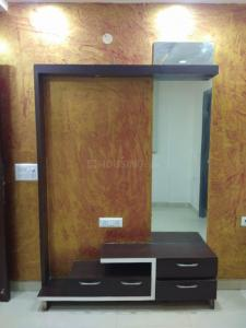 Gallery Cover Image of 1700 Sq.ft 4 BHK Independent Floor for buy in Vaishali for 11500000