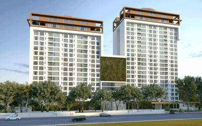 Gallery Cover Image of 2243 Sq.ft 3 BHK Apartment for buy in Sobha Clovelly, Uttarahalli Hobli for 22800000