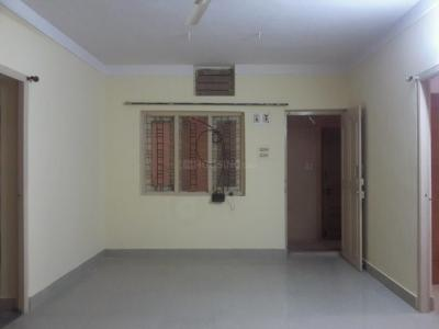 Gallery Cover Image of 900 Sq.ft 2 BHK Apartment for rent in Ejipura for 16000