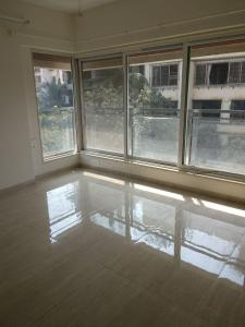 Gallery Cover Image of 1150 Sq.ft 2 BHK Apartment for buy in Dhanlaxmi Vihar, Vile Parle East for 28000000