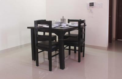 Dining Room Image of PG 4642698 Thergaon in Thergaon