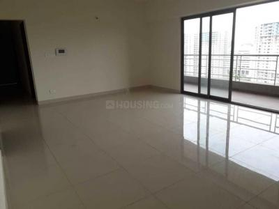 Gallery Cover Image of 1600 Sq.ft 3 BHK Apartment for buy in Hinjewadi for 10800000