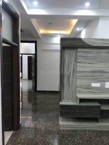 Gallery Cover Image of 950 Sq.ft 2 BHK Independent House for rent in Shakti Khand for 14000