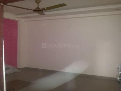 Gallery Cover Image of 450 Sq.ft 1 BHK Independent Floor for rent in Karawal Nagar for 11000