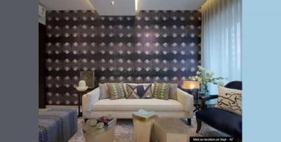Gallery Cover Image of 705 Sq.ft 2 BHK Apartment for buy in Kanjurmarg East for 17700000