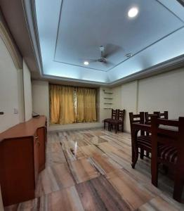 Gallery Cover Image of 1200 Sq.ft 2 BHK Apartment for rent in Dahisar West for 35000