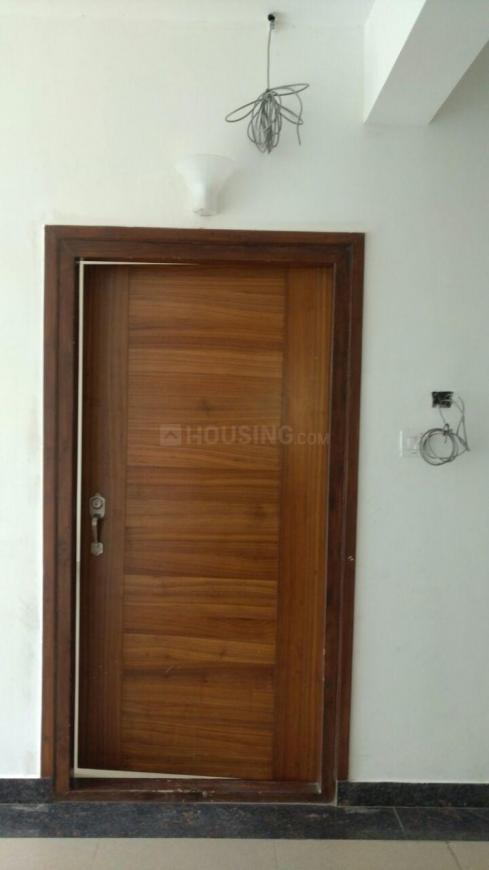Main Entrance Image of 1600 Sq.ft 3 BHK Apartment for buy in Jyotipuram for 8600000