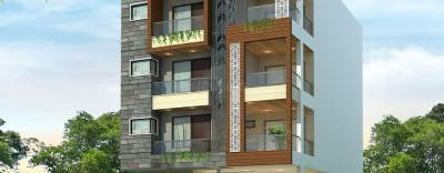Gallery Cover Image of 4750 Sq.ft 5 BHK Apartment for buy in Gariahat for 54650000