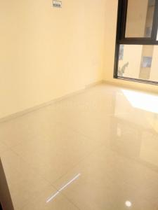 Gallery Cover Image of 1350 Sq.ft 3 BHK Apartment for buy in Goregaon West for 28100000