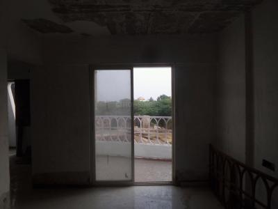 Gallery Cover Image of 650 Sq.ft 1 BHK Apartment for rent in Shivtara Tara Athena, Kesnand for 9000