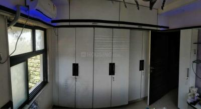 Gallery Cover Image of 650 Sq.ft 1 BHK Apartment for rent in Andheri East for 50000