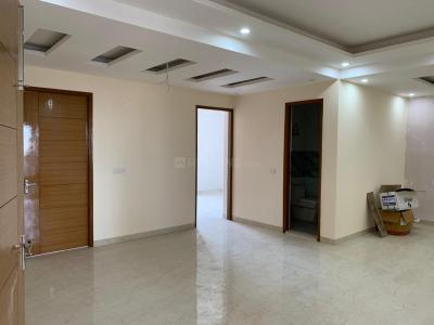 Gallery Cover Image of 1500 Sq.ft 3 BHK Independent Floor for buy in Sector 57 for 13000000