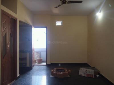 Gallery Cover Image of 550 Sq.ft 1 BHK Apartment for rent in Banashankari for 7000