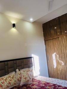 Gallery Cover Image of 945 Sq.ft 2 BHK Apartment for buy in Gillco Valley Sector 115, Sector 115 for 2490000
