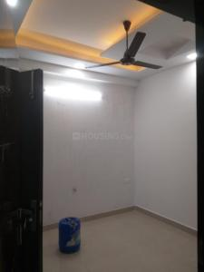 Gallery Cover Image of 650 Sq.ft 1 BHK Independent Floor for buy in Vasundhara for 1899000