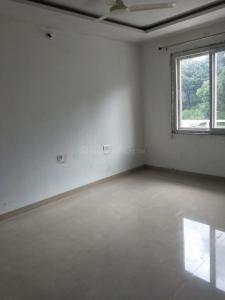Gallery Cover Image of 600 Sq.ft 1 BHK Apartment for buy in Govind Vihar for 2600000