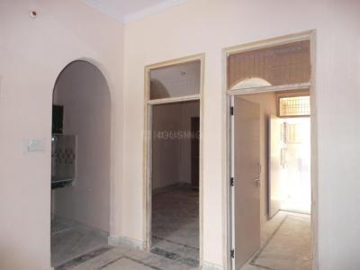 Gallery Cover Image of 720 Sq.ft 2 BHK Independent House for buy in Chipiyana Buzurg for 2986000