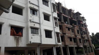 Gallery Cover Image of 1193 Sq.ft 3 BHK Apartment for buy in Dum Dum Cantonment for 3800000