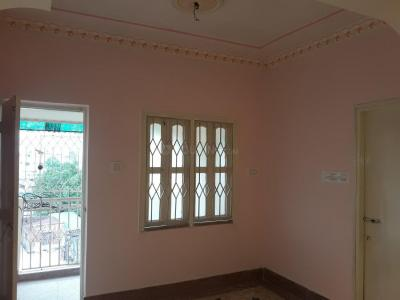 Gallery Cover Image of 860 Sq.ft 2 BHK Apartment for buy in Metiabruz for 2300000