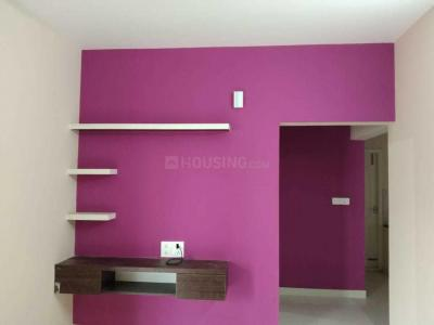 Gallery Cover Image of 1200 Sq.ft 2 BHK Apartment for rent in Vaswani Reserve, Kadubeesanahalli for 20000