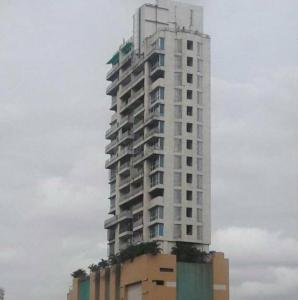 Gallery Cover Image of 1200 Sq.ft 2 BHK Apartment for buy in Parel for 45000000