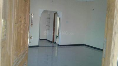Gallery Cover Image of 2000 Sq.ft 3 BHK Villa for buy in Saravanampatty for 6500000