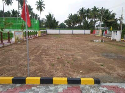 Gallery Cover Image of  Sq.ft Residential Plot for buy in Thindal for 3300000