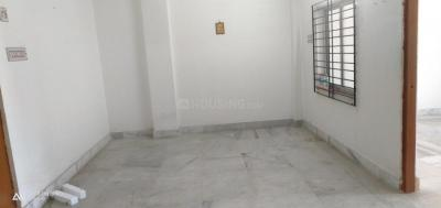 Gallery Cover Image of 584 Sq.ft 1 BHK Apartment for rent in Uttarpara for 6000