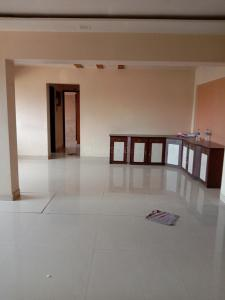 Gallery Cover Image of 1300 Sq.ft 3 BHK Apartment for rent in Andheri West for 85000