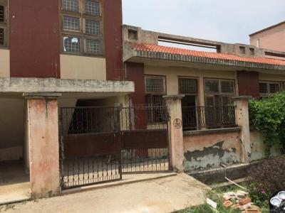 Gallery Cover Image of 1300 Sq.ft 2 BHK Independent House for buy in XU III for 4400000