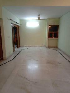 Gallery Cover Image of 1800 Sq.ft 2 BHK Independent Floor for rent in Malviya Nagar for 48000