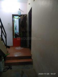 Gallery Cover Image of 545 Sq.ft 1 BHK Apartment for buy in Anandam Pearls Glow, Iyyappanthangal for 2400000